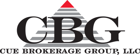 Cue Brokerage Group, LLC - A Full-Service, Locally Owned Commercial & Personal Insurance Agency